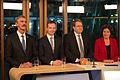 Landtagswahl Rheinland-Pfalz ZDF-Interview by Olaf Kosinsky-53.jpg