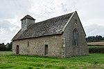 Langley Chapel 2016.jpg