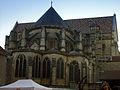Langres - cathédrale - arrière 2.jpg