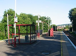Langside railway station.jpg
