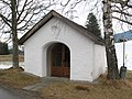 Lans, Huisen-Kapelle.JPG