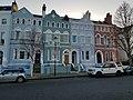Lansdowne Road Londres.jpg