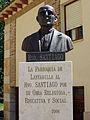 Lantadilla 002 Homenaje Hermano Santiago.JPG