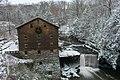 Lanterman's Mill.jpg