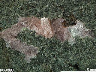 Lanthanite orthorhombic REE carbonates