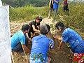 Laos-10-098 (8686950446).jpg