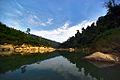 Laos (7325887798).jpg