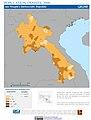 Laos Population Density, 2000 (6172441506).jpg