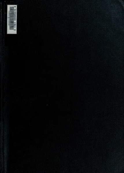 File:Lapauze - Ingres, 1911.djvu