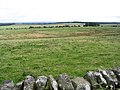 Large rough grazing field - geograph.org.uk - 547489.jpg