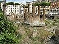 Largo di Torre Argentina (Rome) (2).jpg