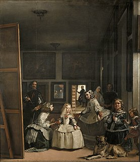Spanish Baroque Painting