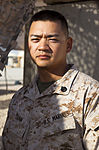 Las Vegas Marine continues legacy of service in Afghanistan 131009-M-ZB219-452.jpg
