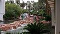 Las Vegas Nov 2015 - panoramio (5).jpg