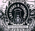 Las Vegas and Tonopah Railroad logo.jpg