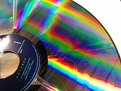 Laserdisc CAV.jpg