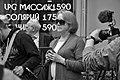 Last Address sign – Moscow, Maliy Palashevsky Lane, 4 (2017-06-11) 14.jpg