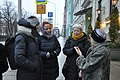 Last Address sign - Moscow, Tverskoy Boulevard, 10 (2019-12-15) 06.jpg