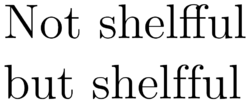 Latex example ligatures.png