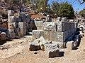 Lato Ausgrabungsstätte 144.jpg