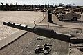 Latrun 161112 Tanks II.jpg