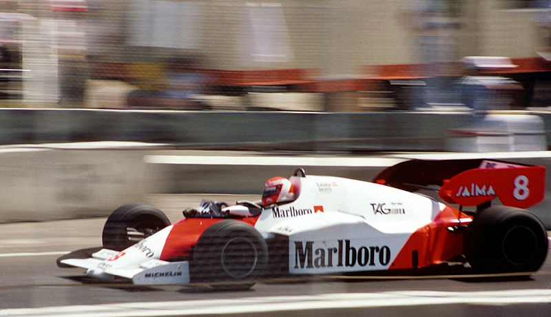 Файл:Lauda McLaren MP4-2 1984 Dallas F1.jpg
