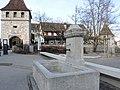 Laufen-Uhwiesen - Schloss 2013-01-31 15-17-09 (P7700).JPG