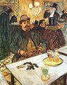 Lautrec monsieur boileau 1893.jpg