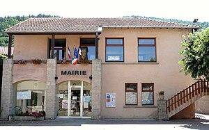 Maisons à vendre à Lavoûte-sur-Loire(43)