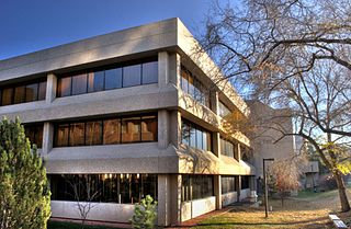 University of Alberta Faculty of Law