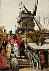 Le-Blute-Fin-Windmill-1886.jpg