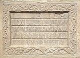 Le Boulou Pierre de Casellès 1220.jpg