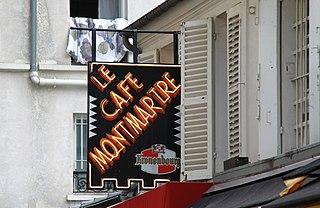 U Caf Ef Bf Bd Rue Jean Reboul