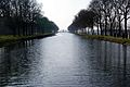 Le Canal du Centre.jpg