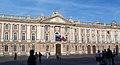 Le Capitole de Toulouse.jpg