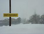 Le Monêtier les Bains Ice rink.JPG