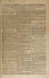 Le Moniteur universel (Code civil) 2.png