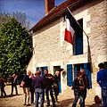 Le Moulin d'Olivet (Orbigny).jpg
