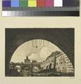 Le Pont-Neuf et la Samaritaine de dessous la première arche du Pont-au-Change (NYPL b13512885-1105544).tiff
