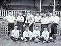 Le Racing-Club de Bruxelles en 1897.jpg