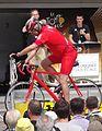 Le Touquet-Paris-Plage - Tour de France, étape 4, 8 juillet 2014, départ (A55).JPG