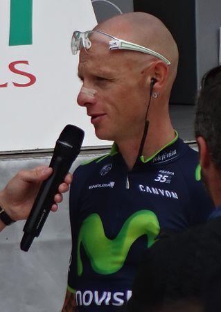 Le Touquet-Paris-Plage - Tour de France, étape 4, 8 juillet 2014, départ (B089).JPG