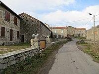 Le Vernet Haute Loire.jpg