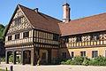 Le château de Cecilienhof (Potsdam) (2731362594).jpg