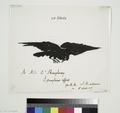 Le corbeau (ex-libris) (NYPL b13472281-483465).tiff