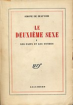 Le deuxième sexe.jpg
