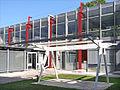 Le musée de lhistoire du fer (Jarville-la-Malgrange) (7913684462).jpg