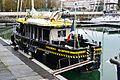 Le navire ambassadeur Columbus (7).JPG
