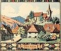 Le paradis tricolore - petites villes et villages de l'Alsa (1918) (14566204479).jpg