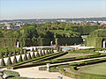 Le parterre nord (Château de Versailles) (7962760666).jpg